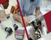دولتیها در کشمکش تعرفههای درمانی