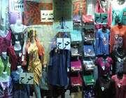 شگردهای جلب مشتری در بازار