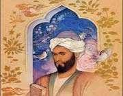 mahmoud shabestari