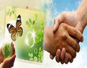 3 دارویی که قلب ها را شفا می دهد