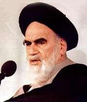 دیدگاه امام خمینی (ره) نسبت به اقتصاد چگونه بود؟