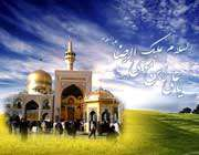 عشق امام(ع) به نماز