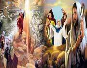 بنی اسراییل