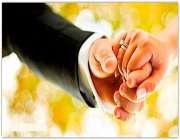 سفارشهای امام علی(علیهالسلام)برای قبل ازدواج