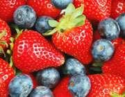 برای سلامتی و لاغری: این را بخوریم یا آن را؟