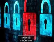 10 نکته امنیت سایبری
