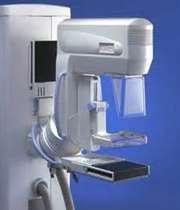 ماموگرافی، سالی یکبار