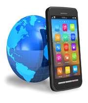 رایجترین کاربردهای گوشی هوشمند