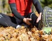 گرفتگی عضلات و ورزش