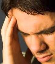 خانهتان را محلی بدون سردرد کنید