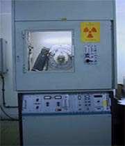 دستگاه پراش اشعه ایکس چیست؟