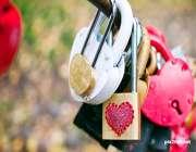 تاثیر عشق بر زندگی مشترک