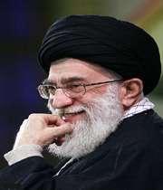 مقام معظم رهبری و مسئله وحدت اسلامی