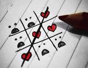 ابراز محبت؛ اساس زندگی مشترک!