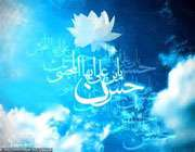 •:.❀اسوه کرامت ❀.:• ویژه نامه ولادت امام حسن مجتبی علیه السلام