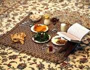 رمضان در دل گرما با تغذیهی مناسب