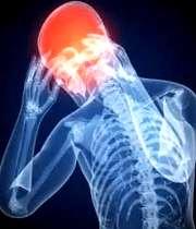 چرا فشار داخل سر زیاد میشود؟