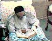 امام خمینی کفن نداشت!