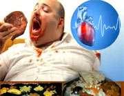 6 بلایی که چاقی سرمان میآورد