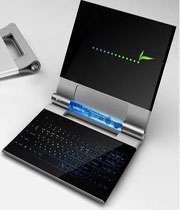 نکاتی فنی در خرید لپ تاپ