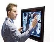 آیندهی فناوریهای لمسی