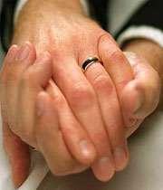 آغاز به کار مراکز مشاوره ازدواج از خرداد 93