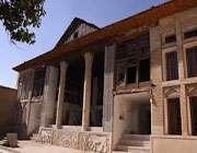 واگذاری 15 بنای تاریخی به بخش خصوصی