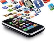 مدیریت مصرف اینترنت در تلفن همراه