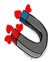 کلیدهایی برای جذب شوهر