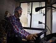 فناوری ایرانی برای کاهش حوادث جادهای