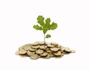 راههای مشروع کسب درآمد برای طلبه