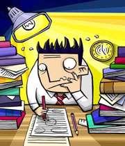 نکات کلیدی برای افزایش کیفیت مطالعه