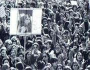 امام خمینی:حجاب اجباری نیست!