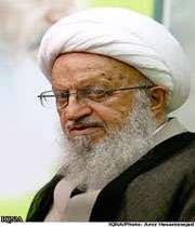 کنگره خطر جریان های تکفیری برای اسلام