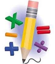 اختلال ریاضی. از کجا بفهمیم و چه کنیم؟؟