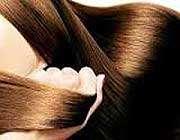 رشد و تقویت موها با روغن های طبیعی