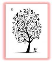 برای درمان اختلال یادگیری ریاضی چه باید كرد؟