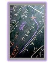 ریاضیات و کابوس اعداد