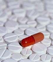 بحران دارو تمام میشود
