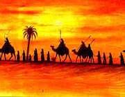 امام حسین (ع) کی لازوال تحریک