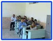 مدیریت کلاس درس، موانع و راهبردها (3)