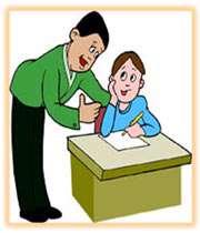 مدیریت كلاس، موانع و راهبردها