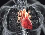قبل و بعد از عمل قلب باز چه باید کرد؟