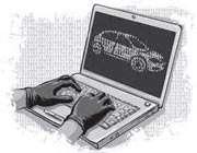 هکرهای تروریست