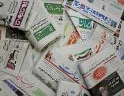 چند نشریه در زمان احمدی نژاد توقیف شد؟