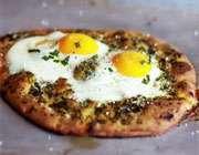 رژیم موثر: صبحها بیشتر از شبها غذا بخورید