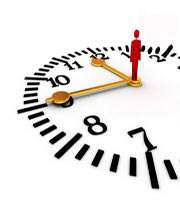 وقت، زمان