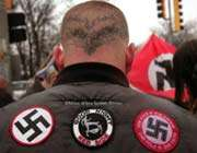 خیزش دوباره فاشیسم