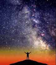چگونه آسمان شب را رصد كنیم؟ ـ جلسه دوم