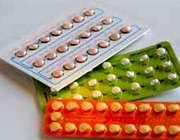 قرص ضدبارداری خوب کدام است؟